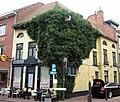 Hasselt - Woning Minderbroedersstraat 44.jpg