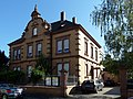 Hassloch bahnhofstrasse-25 20120914 566e.jpg