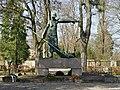Hauptfriedhof (Freiburg) 27.jpg