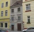 Haus-Große Stadtgutgasse 17-01.jpg
