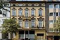 Haus Friedenstrasse 59 in Duesseldorf-Unterbilk, von Suedosten.jpg