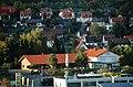 Hausbrauerei Mönchwasen - panoramio (1).jpg