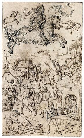 Hausbuch (Schloss Wolfegg) – Wikipedia