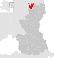 Hauskirchen im Bezirk GF.PNG