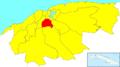 Havana Map - Diez de Octubre.png