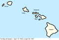 Hawaii 1905 to 1907.png