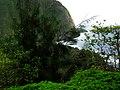 Hawaii Big Island Kona Hilo 193 (6878977608).jpg