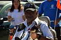 Hawaii celebrates, honors vets during state's oldest Veterans Day parade 161111-A-EL056-010.jpg