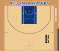 Hawks Philips Arena.png
