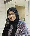 Hayat Alyaqout Writer.jpg