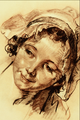 Head of a Girl - Jean Baptiste Greuze.png