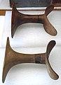 Headrest MET nn10heads.jpg