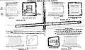 Headwalls and door at Big Spring (Walker 1888).jpg