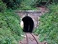 Heath Hill Tunnel.jpg
