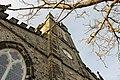 Heavenward, St John Stone Church, Saint John NB.JPG