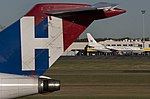 Heavy Lift and RAAF 737-2+ (542050358).jpg
