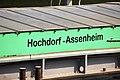 Heidelberg - Gebrüder Mnich - 2019-04-16 14-02-46.jpg