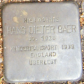 Heidelberg Hans Dieter Baer.png
