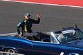Heikki Kovalainen, United States Grand Prix, Austin 2012.jpg