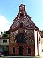 Heilig-Geist-Spitalkirche Füssen.jpg