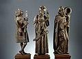 Heilige Drei Könige.jpg