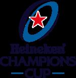 Logo de la Coupe des champions Heineken