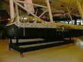 Heinkel He 219 A Uhu.jpg