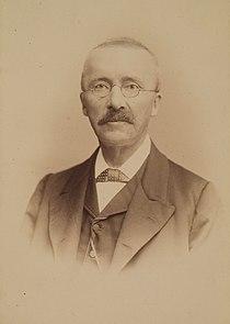 Heinrich Schliemann (HeidICON 28763) (cropped).jpg