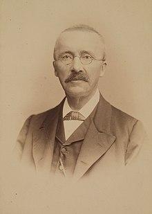 Heinrich Schliemann (HeidICON 28763) (cropped) .jpg