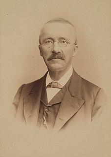 Heinrich Schliemann German businessman and a pioneer of field archaeology