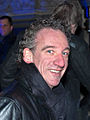 Heio von Stetten (Berlinale 2012).jpg