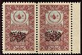 Hejaz-Revenues-1918.jpg