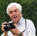 Helmut Stelljes-01.JPG