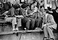 Helsingin olympiakisat 1952, Soutustadion, melontakilpailut - N157787 - hkm.HKMS000005-km0000m5un.jpg