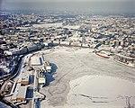 Helsinki South Harbour 1975 HKMS000005 000007bm.jpg