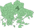 Helsinki districts-AlaMalmi.png