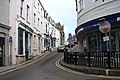 Helston, Wendron Street - geograph.org.uk - 981774.jpg