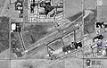 Hemet-Ryan Airport-CA-02June2002-USGS.jpg