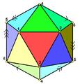 Hemi-icosahedron.png
