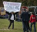 Henk Westbroek demonstreert op het Malieveld.jpg