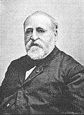 Henri Baudrillart