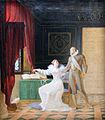 Henri IV chez Gabrielle d'Estrées-Fleury François Richard-MBA-Lyon 2014.jpeg