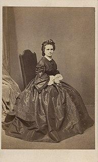 Henrietta Dugdale Australian suffragist