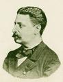 Henrique de Barros Gomes (1843-1898).png