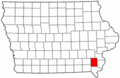 Henry County Iowa.png
