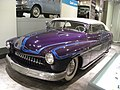 Henry Ford Museum August 2012 85 (1949 Mercury custom).jpg