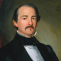 Henry Hastings Sibley 1860.png