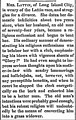 Henry K. Lattin (1806-1894) divorce in the Union Springs Herald of Union Springs, Alabama on 28 August 1878.jpg