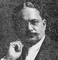 Henry Watson Furniss.jpg