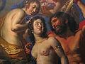 Hera og Zeus på Olympen (Wuchters).JPG